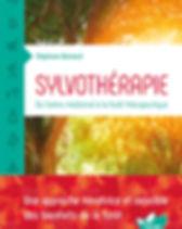 Sylvotherapie Bandeau - plat1.jpg