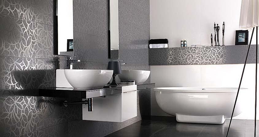 Baños Diseno Porcelanosa: porcelanosa, muebles clásicos sevilla Oferta de muebles de baño