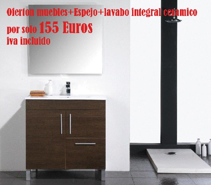 beautiful muebles de bao baratos online with muebles en oferta online