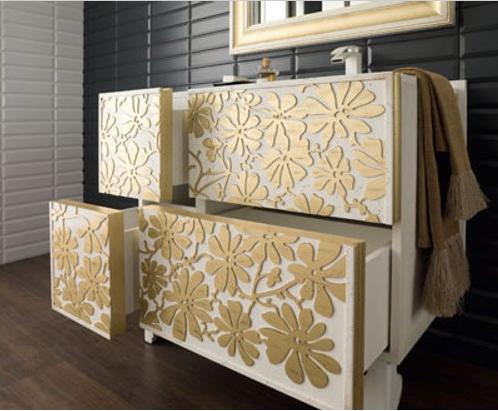 Reformas sevilla azulejos sevilla tienda de azulejos - Muebles artesanos sevilla ...