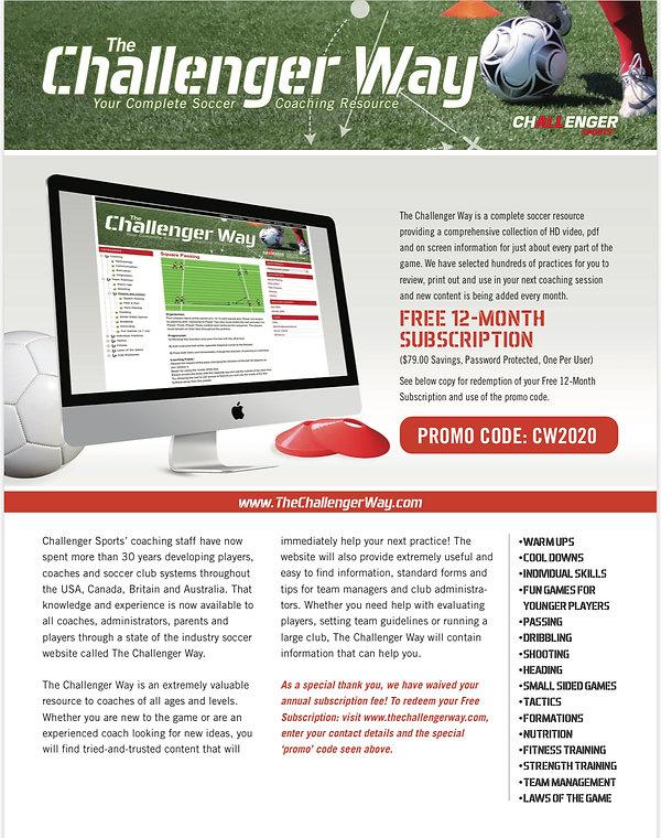 Challenger Coaching.jpg