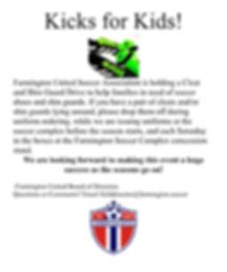 Kicks for Kids.jpg