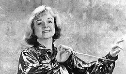 Diane-Pope-1983.jpg