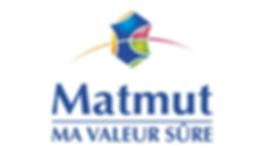 logo-matmut-1280x720.png