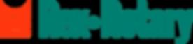 RexRotary-Logo-Transparent-h100px.png