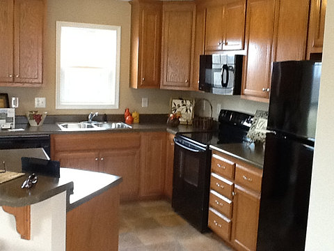 King Street Rentals The Brookes Student Apartments Boone Nc