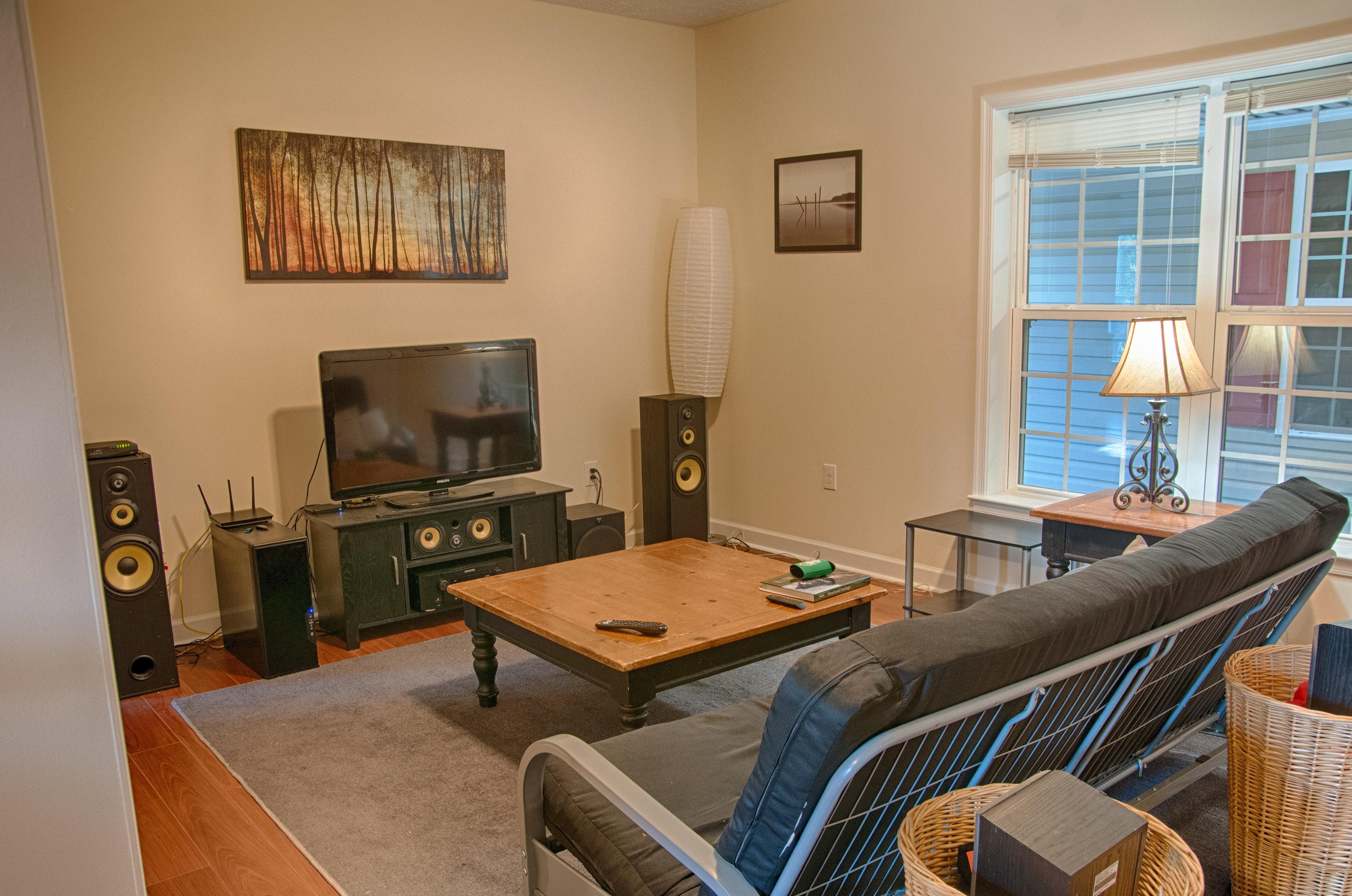 King Street Rentals Student Apartments Appalachian State University