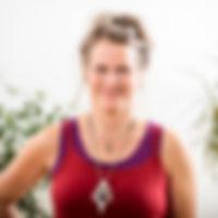 Dantian_Mitarbeiter-Portraits_Katrin_5_o