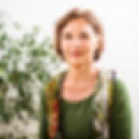 Dantian_Mitarbeiter-Portraits_4_online.j