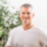 Dantian_Mitarbeiter-Portraits_Pascual_on