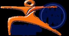 180620_DANTIAN-Logo_freigestellt.png
