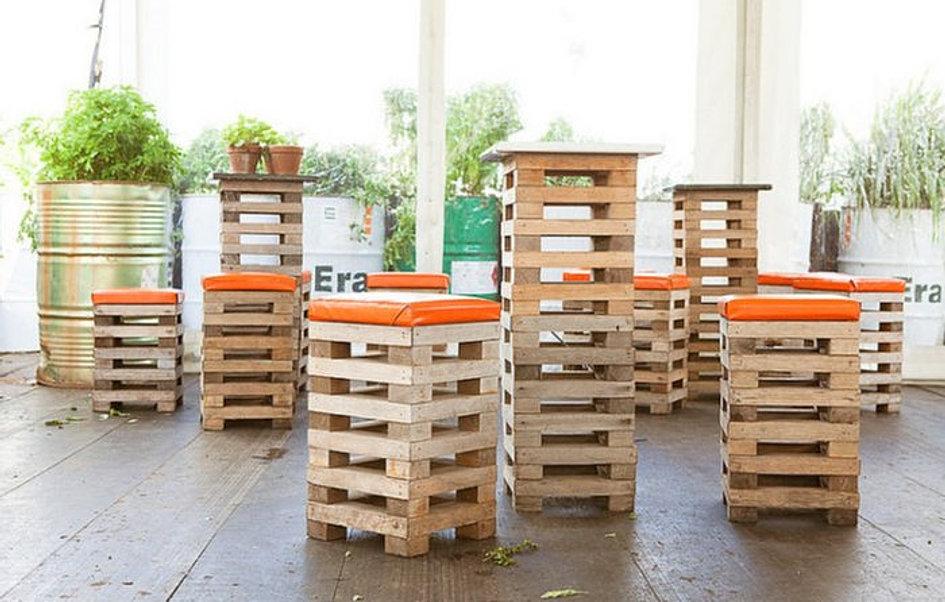Home Relooking|arredamento negozi attività eco|facile|veloce|low cost
