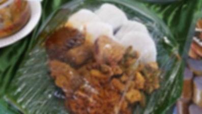 serunding & sambal goreng.jpg