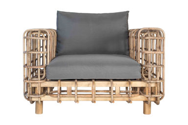 Kenya single seater uniqwa furniture trade supplier of for Outdoor furniture kenya