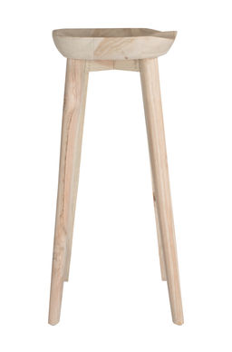 tractor barstool tall | uniqwa furniture | trade supplier