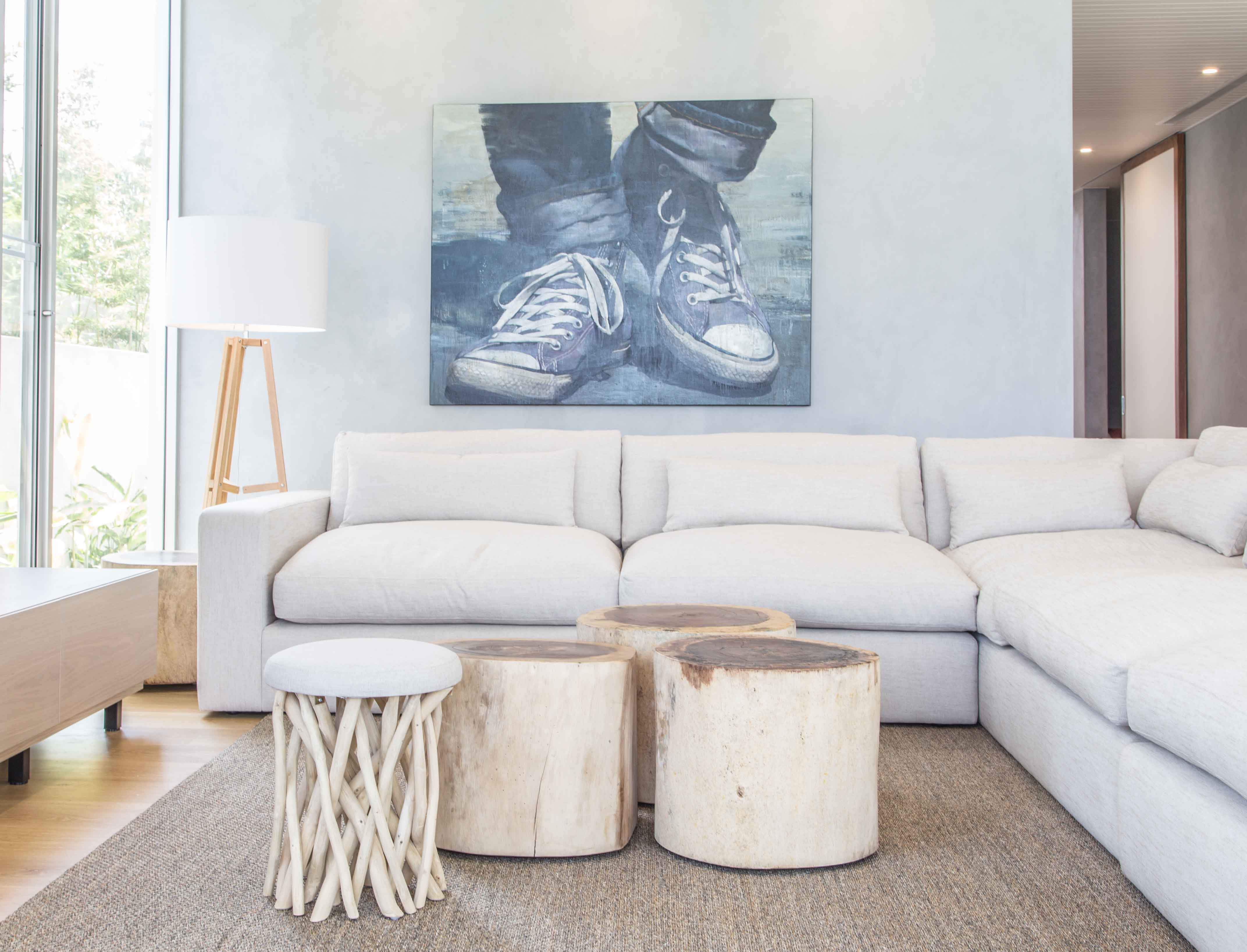 Uniqwa furniture trade supplier of designer furniture for D furniture galleries closing