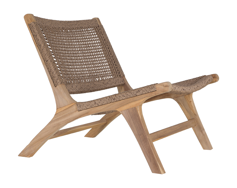 Cheap Wooden Folding Chairs Images Home