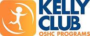 Copy-of-Kelly-Club-Aus-Logo-High-Resjpg-