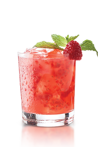 cocktail_PNG153.png