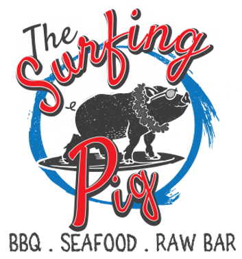 TheSurfingPig logo.png