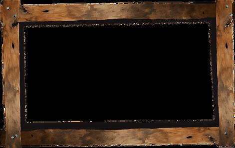 frame-vector-wood-5.png