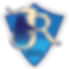 Jolly Roger NEW logo Final.png