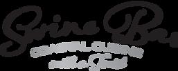 SwineBar logo_FINAL.png