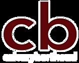 calvary berthoud, calvary chapel berthoud