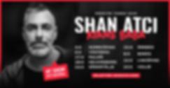 Shan Atci Kians Baba FB Event.png