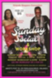Sunday Social 2-23-20 small.jpg