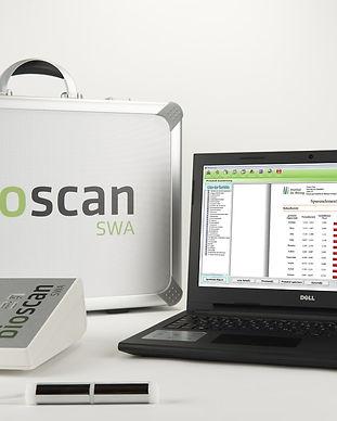 bioscan_swa4.jpg