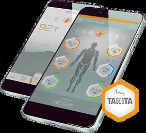 my-tanita-app.png