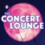 2019-CL-logo.png