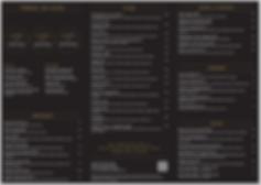 400-Gradi-menu.png