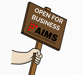 AIMS_Open for Business (002).PNG