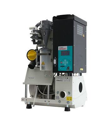 turbo-smart-hydrocyclone-iso-18.jpg