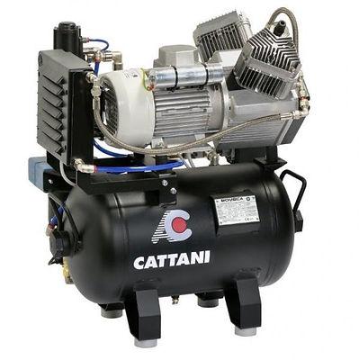 compresor_2_cilindros_cattani.jpg