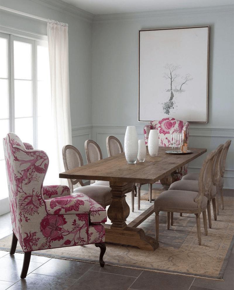 decoracao de interiores estilo tradicional : decoracao de interiores estilo tradicional:conceito, estilo, estilos, inspiração, ideias, decoração, design