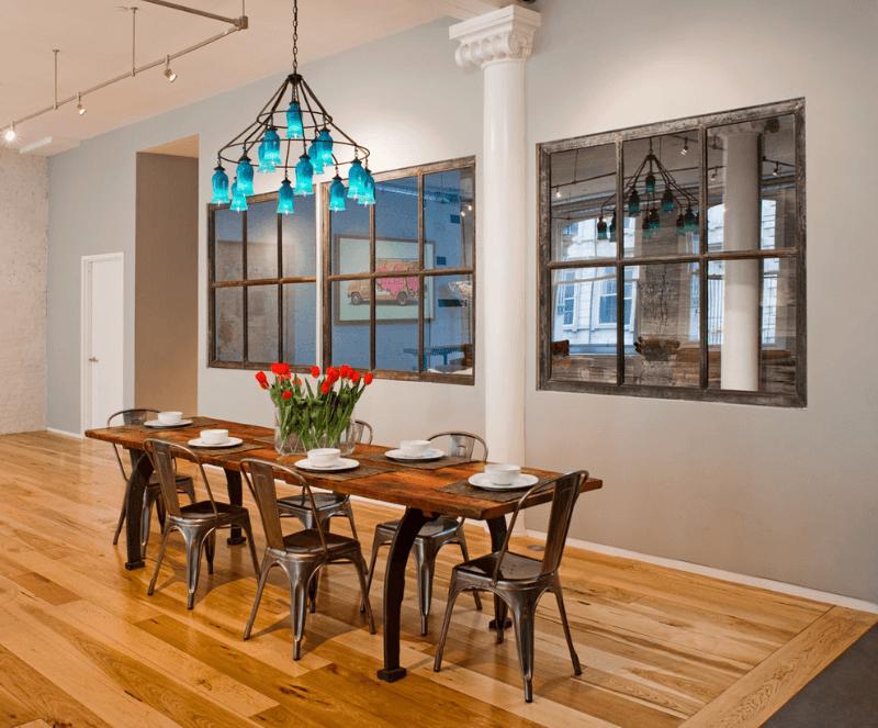 decoracao de interiores estilo oriental: Conceito de Estilo