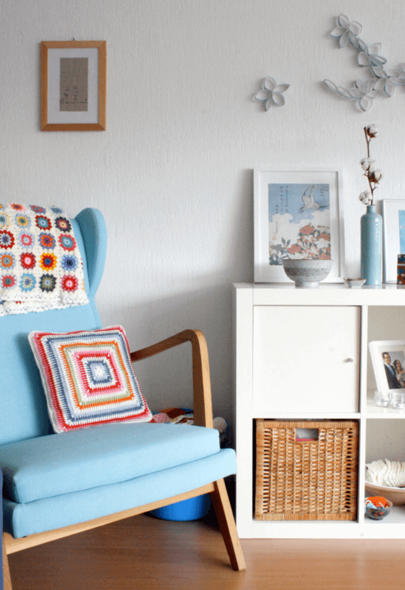 decoracao de interiores estilo tradicional: , decoração de ambientes, design de interiores, conceito de estilo