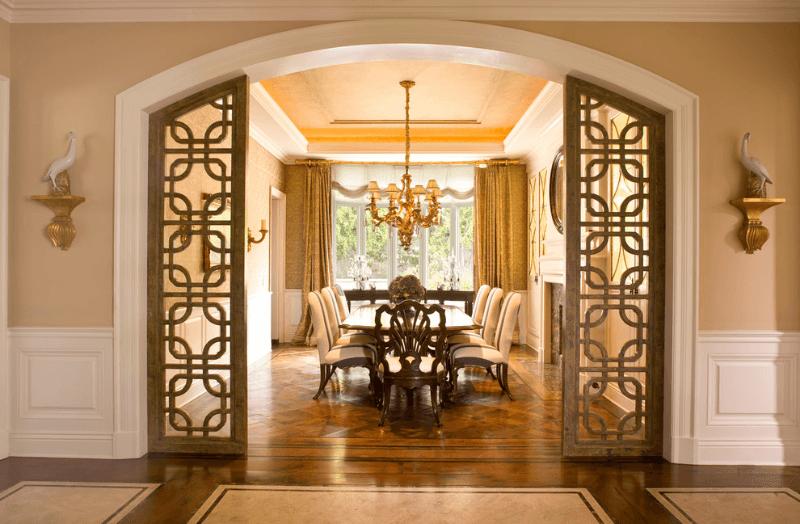 decoracao de interiores estilo tradicional : decoracao de interiores estilo tradicional: Conceito de Estilo