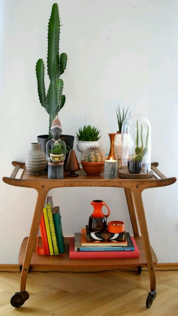 ideias criativas de decoracao de interiores:Ideias de décor interessantes e criativas