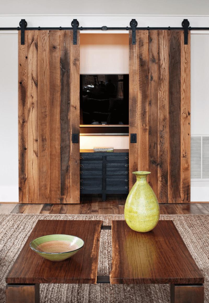 ideias e projetos de decoracao de interiores: de ambientes, design de interiores, ideias, inspiração, dicas