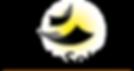 logo solfilm.png