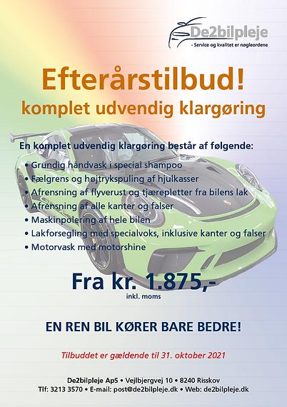Efterårstilbud_2021.png