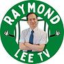 Raymond TV logo.png