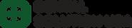 logo_dental-solution-1.png
