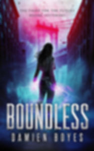 Boundless - Ebook Small.jpg