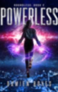 Powerless - PSD Ebook.jpg