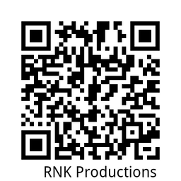Rnk productions llc 1st choice transcription for First choice mobile site